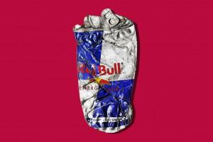 #005 Red Bull