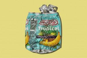 #008 Tropica