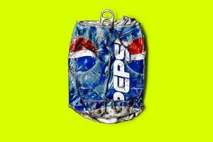 #018 Pepsi