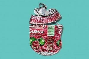 #032 Guava Pink2