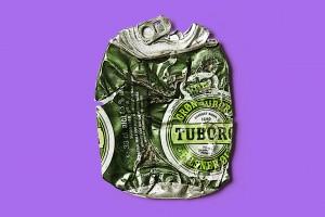 #035 Tuborg