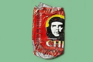 #042 Che