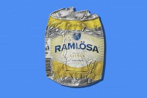 #061 Ramlose Citrus