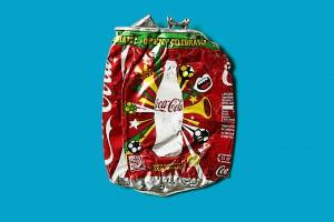 #066 Coca Cola