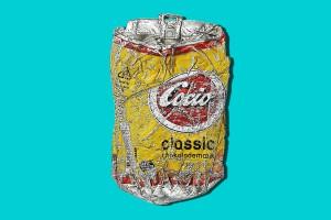 #073 Cocio Classic
