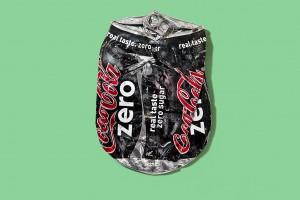 #075 ColaZero