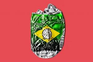 #079 Carlsberg Brazil