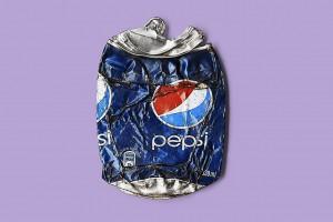 #081 Pepsi