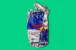 #082 Red Bull
