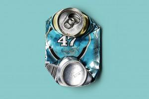 #084 Carlsberg 47
