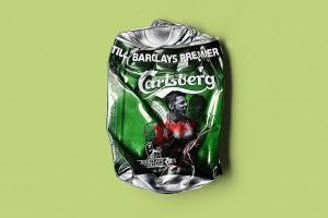 #093 Carlsberg Alm (1)