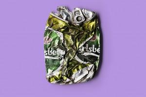 #095 Carlsberg Alm (3)
