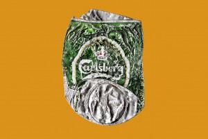 #098 Carlsberg Alm (6)