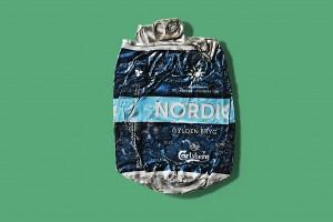 #102 Carlsberg Nordic