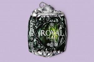 #103 Royal Pilsner