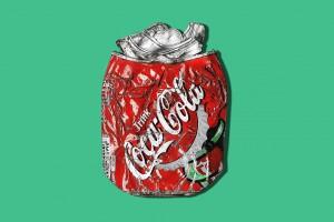 #115 Coca