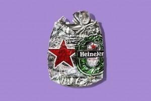 #117 Heineken