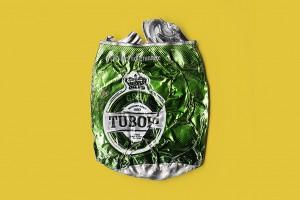#124 Tuborg alm (2)