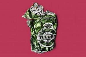 #125 Tuborg alm (7)