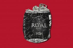 #135 Royal Stou